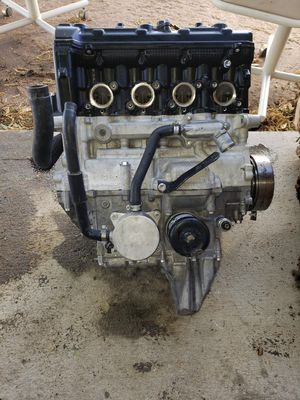2013 GSXR 600 motor for Sale in Upland, CA