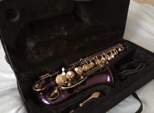 Alto Saxophone for Sale in Houston, TX