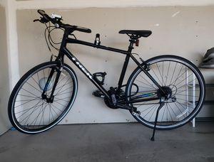 Trek FX3 Bicycle for Sale in Oceanside, CA