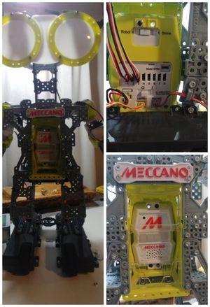 Meccanoid Robot for Sale in Miami, FL