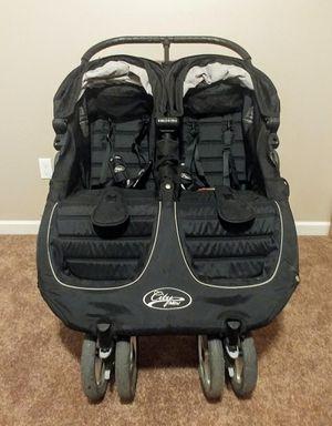City Mini Double Stroller for Sale in Duvall, WA