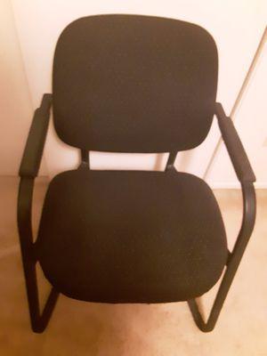 Chair $20 for Sale in Modesto, CA