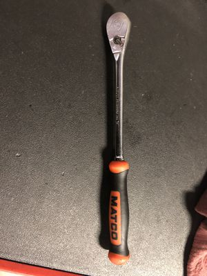 Matco Ratchets for Sale in Crownsville, MD
