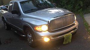 Dodge ram for Sale in Waterbury, CT