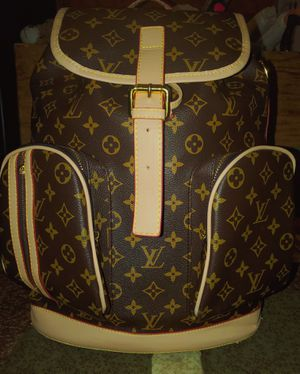 Louis Vuitton Backpack for Sale in Sandy, UT