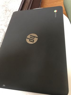 chromebook for Sale in Pomona, CA
