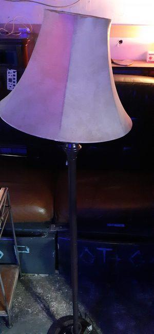 Floor Lamp for Sale in Denver, CO