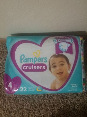 Diapers for Sale in Grand Island, NE