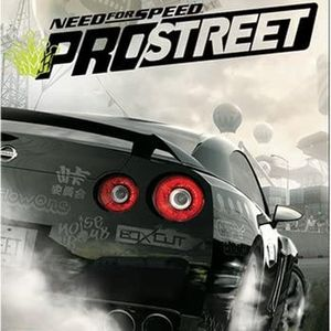 PS2 Need For Speed Prostreet for Sale in Winter Springs, FL