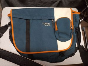 Jansport laptop bag for Sale in Turlock, CA