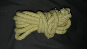 Wick Rope for Sale in US