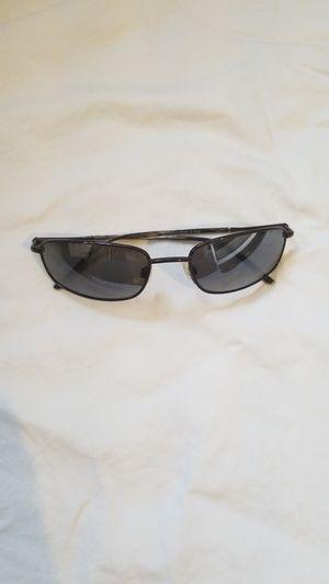 Maui Jim polarised sunglasses for Sale in San Francisco, CA