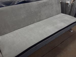 Futon Holiday Sale for Sale in Chapin, SC