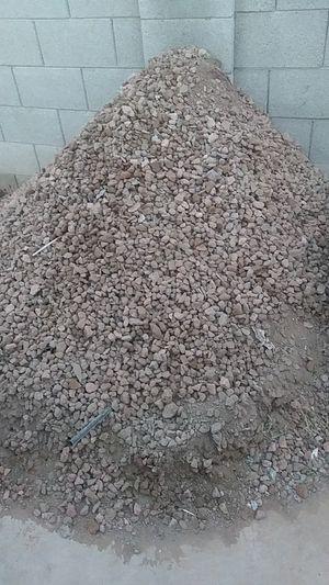 Free ROCKS for Sale in Laveen Village, AZ