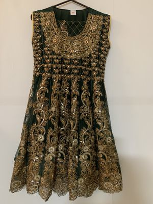 Pakistani and Indian readymade dresses for Sale in Stockton, CA
