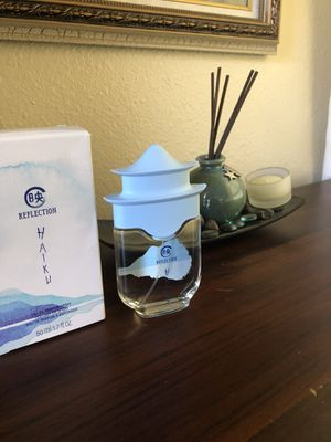 New Perfume- Great gift idea- Free gift wrapping for Sale in Aurora, CO