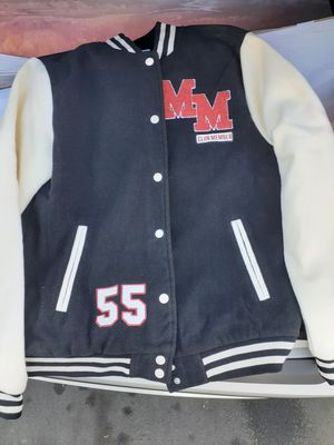 Disney mickey mouse jacket Size ADULT Small (NEW) for Sale in Pico Rivera, CA