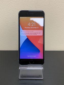iPhone 6s 128GB Unlocked for Sale in Arlington,  VA