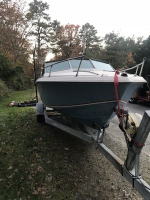 "77 Welcraft 19' 6"" for Sale in Mays Landing, NJ"