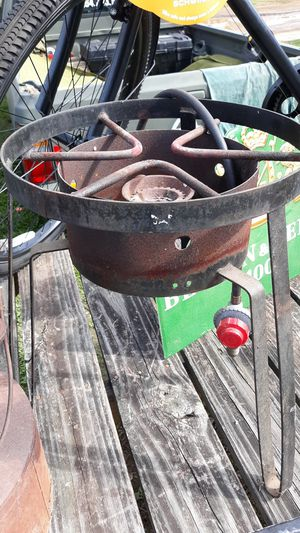 Camping stove for Sale in Pendleton, SC