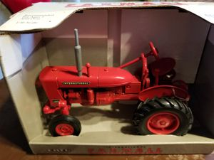 Far all tractor for Sale in Middletown, PA