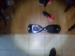 Swagtron hoverboard for Sale in Brooksville, FL
