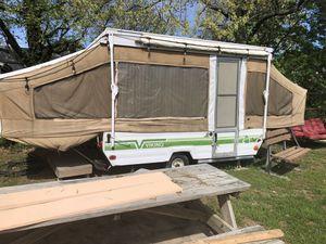 Pop up camper NO TITLE for Sale in Glen Burnie, MD