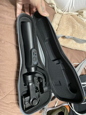 Camera Gimbal for Sale in Gulfport, FL