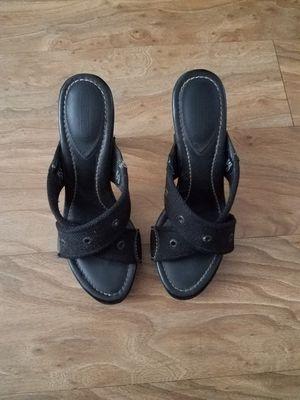 Harley sandal/heels for Sale in Draper, UT