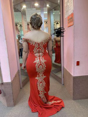 Dress for Sale in Baytown, TX