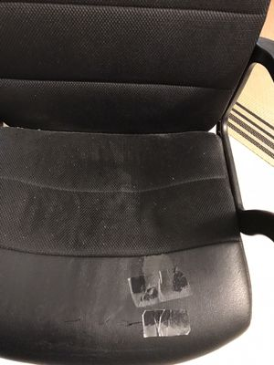 IKEA desk chair for Sale in Freehold, NJ