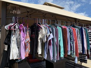 Juniors clothing for Sale in Kenosha, WI