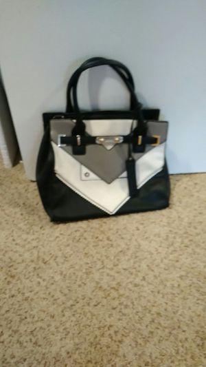 elegant hand bag for ladies for Sale in Bellevue, WA