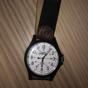 Tu ex Expedition Watch for Sale in Norwood, MA