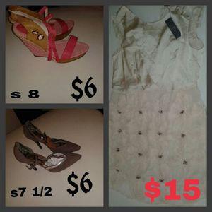Pretty for Sale in Tempe, AZ