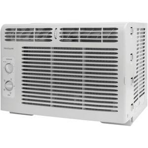 AC unit, 5,000 BTU for Sale in Portland, OR