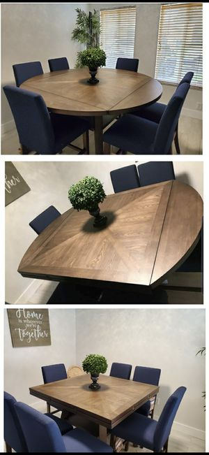 Dinning Room Table Dinette for Sale in Miami, FL