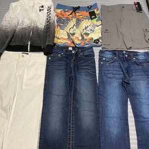 Boys Clothes for Sale in Miami, FL
