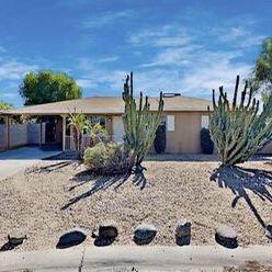 4447 E Almeria Rd Phoenix, AZ 85008 AVAILABLE FOR SALE for Sale in Phoenix, AZ