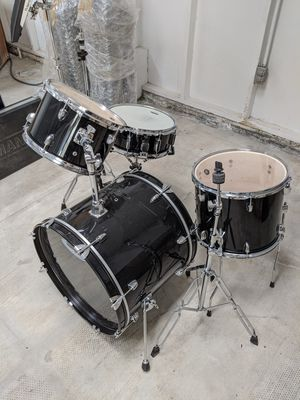 Sound percussion drum set for Sale in El Segundo, CA