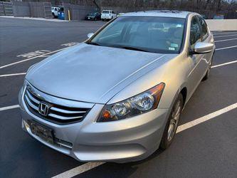 2012 Honda Accord for Sale in Saint Charles,  MO