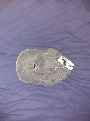 Pink Floyd hat for Sale in Mesa, AZ