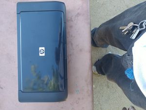 HP color printer for Sale in Fremont, CA