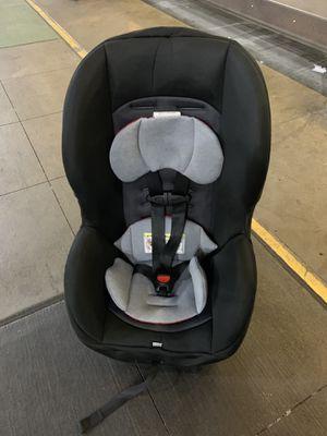 Evenflo Sure Ride/Titan 65 Car Seat for Sale in Renton, WA