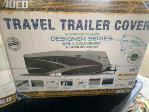 ADCO Camper cover for Sale in Pensacola, FL