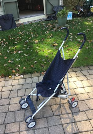 Umbrella stroller for Sale in Cogan Station, PA