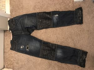 Winchester denim jeans for Sale in Cleveland, OH