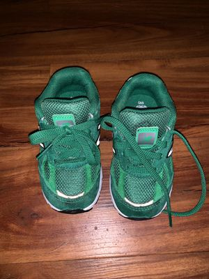 New Balance 990 for Sale in Oxon Hill, MD