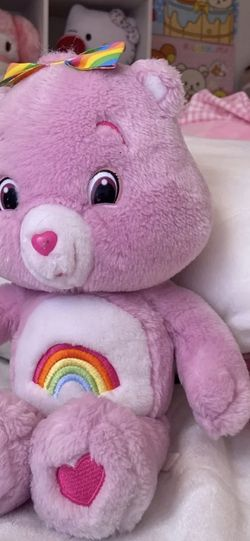 Carebear for Sale in Haines City,  FL