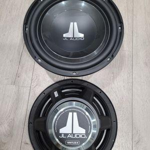 Full Car Audio Sound System for Sale in Gardena, CA